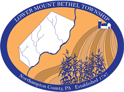 Lower Mount Bethel Township